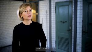 Zeit Akademie Lebenslanges Lernen Sabine Kluge